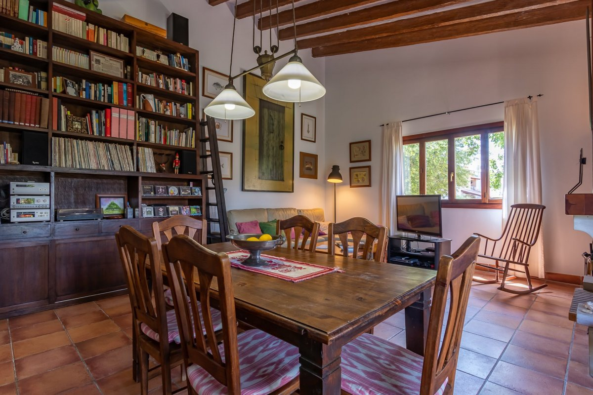 Casa en bahia grande - imagenInmueble5