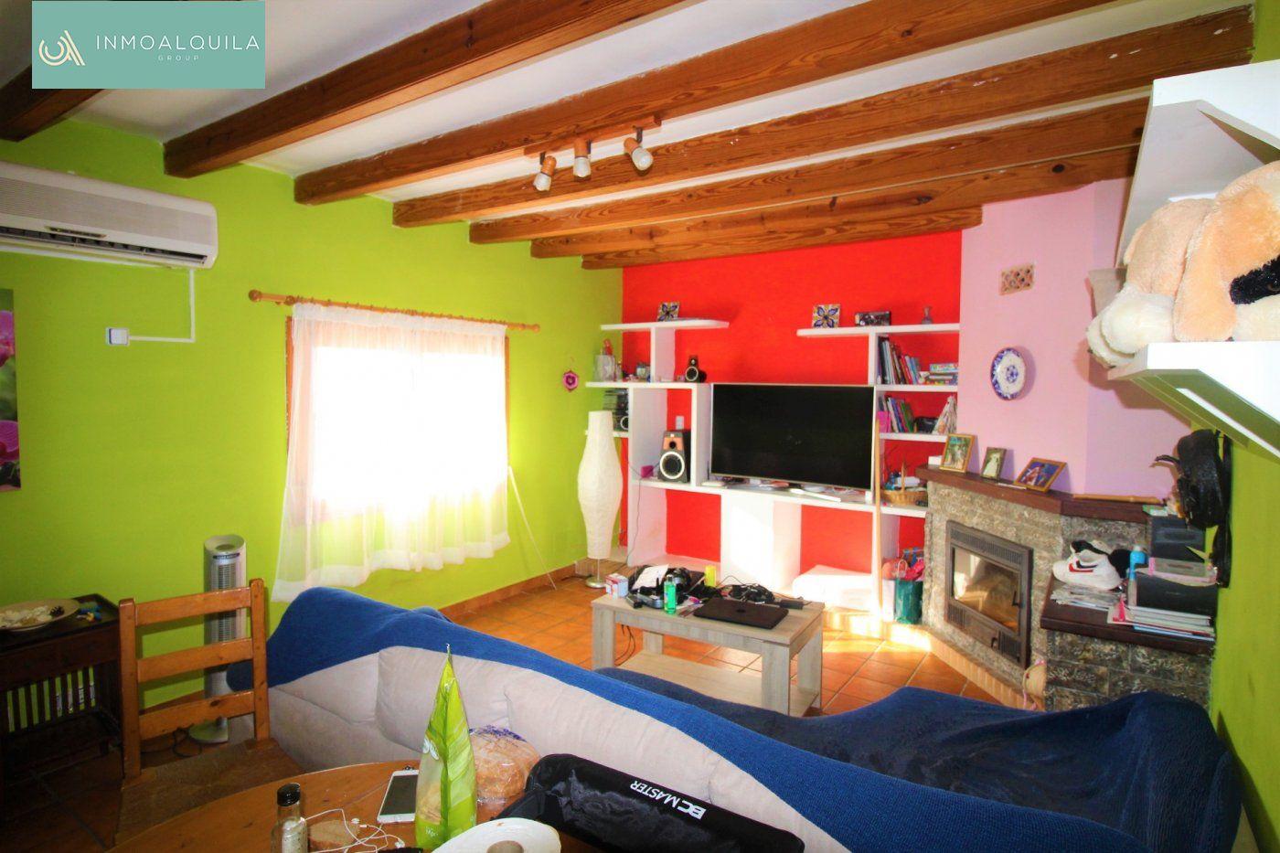 Casa en venta en Ariany