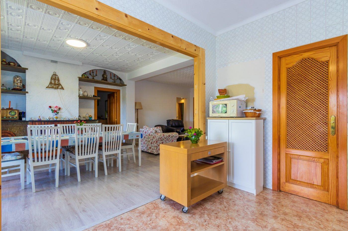 Casa con terreno en es figueral - imagenInmueble10