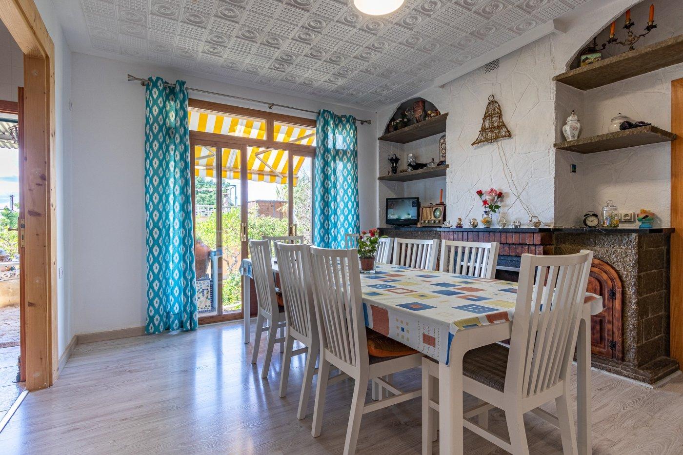 Casa con terreno en es figueral - imagenInmueble11