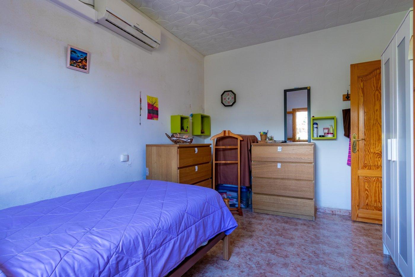 Casa con terreno en es figueral - imagenInmueble17