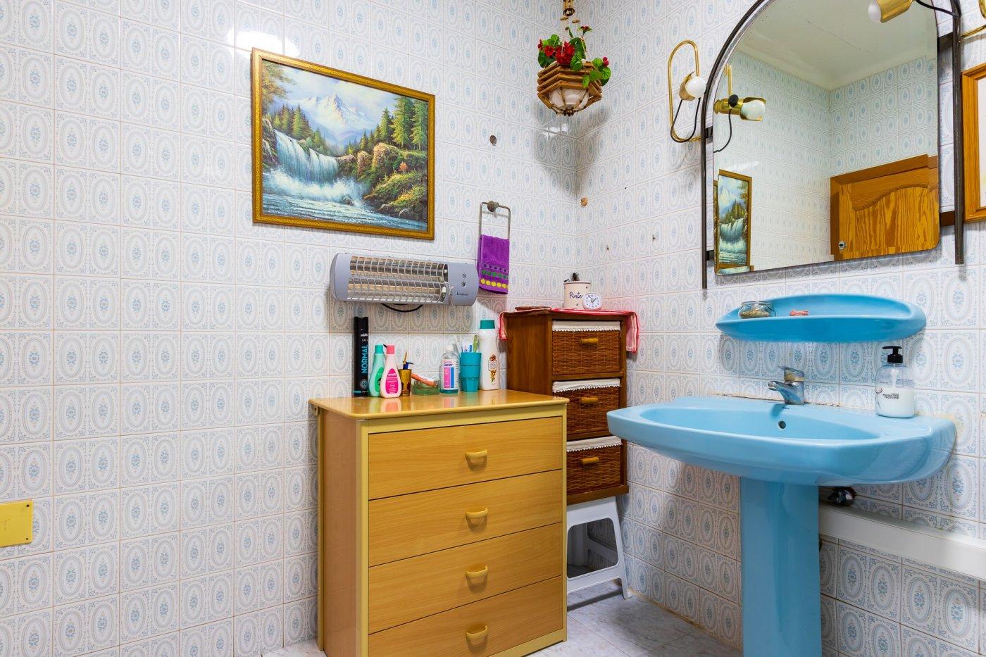 Casa con terreno en es figueral - imagenInmueble21