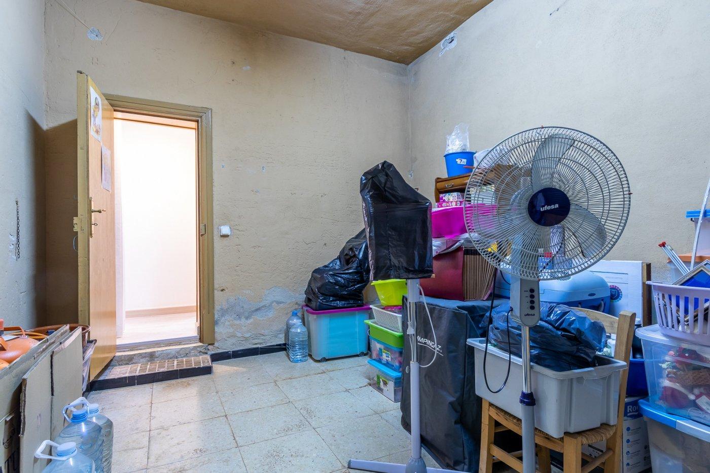 Casa con terreno en es figueral - imagenInmueble28
