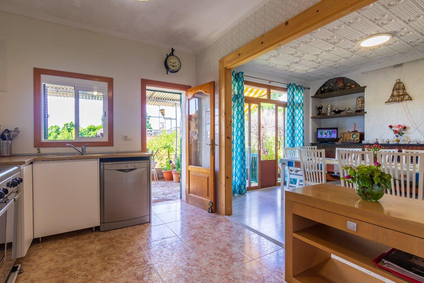 Casa con terreno en es figueral - imagenInmueble4