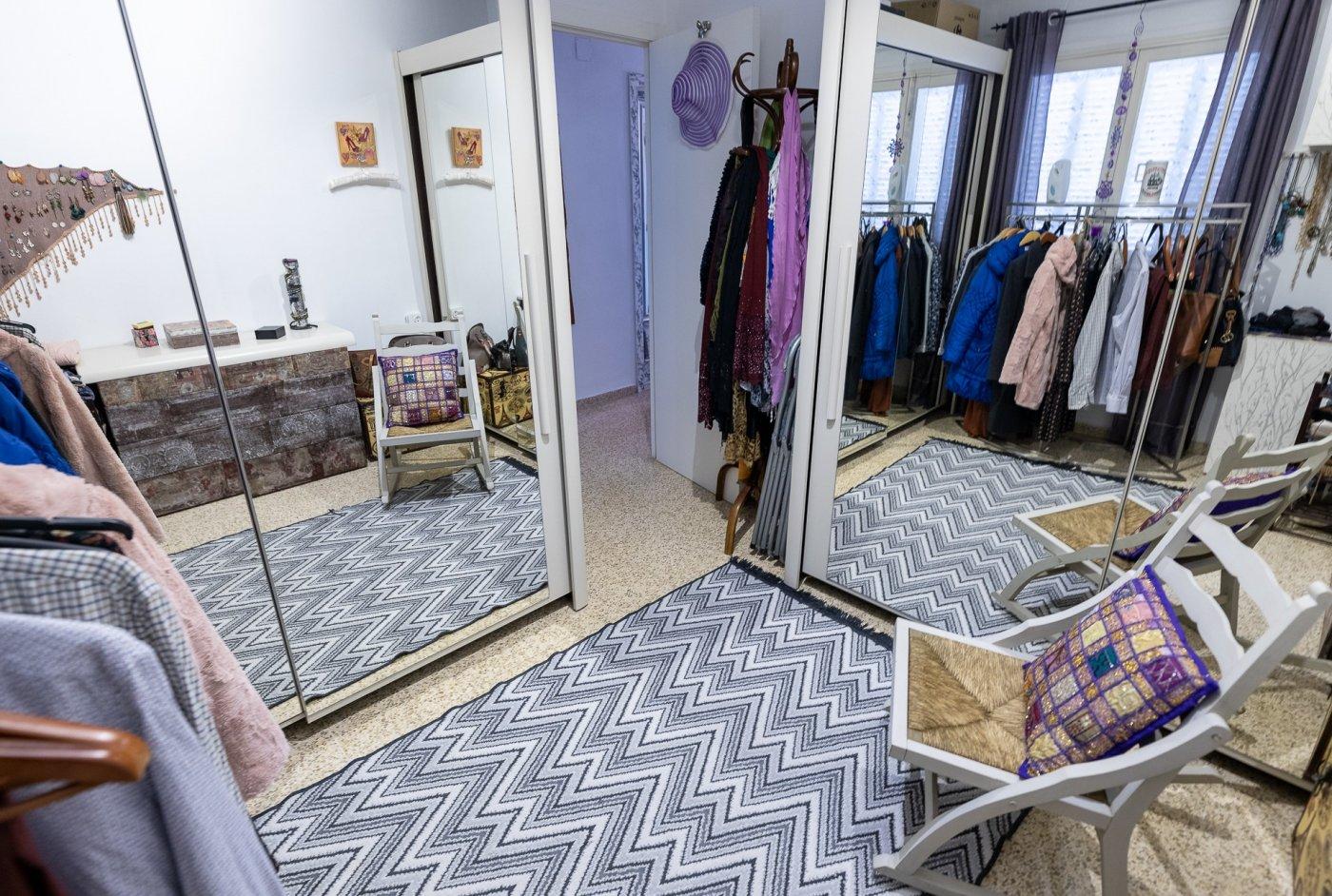 Interesante piso en arenal-llucmajor - imagenInmueble15