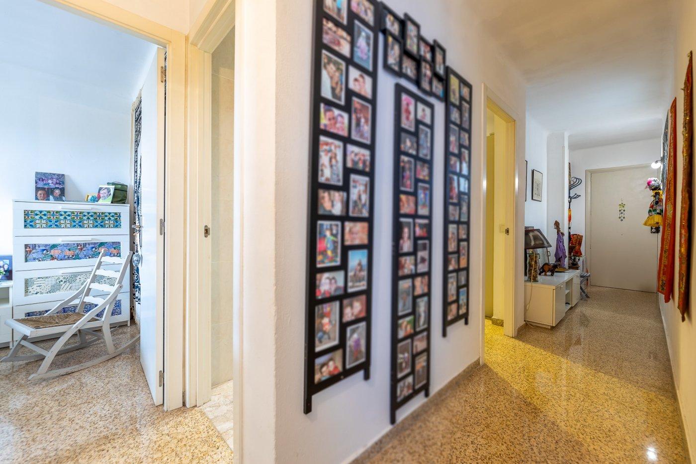 Interesante piso en arenal-llucmajor - imagenInmueble17