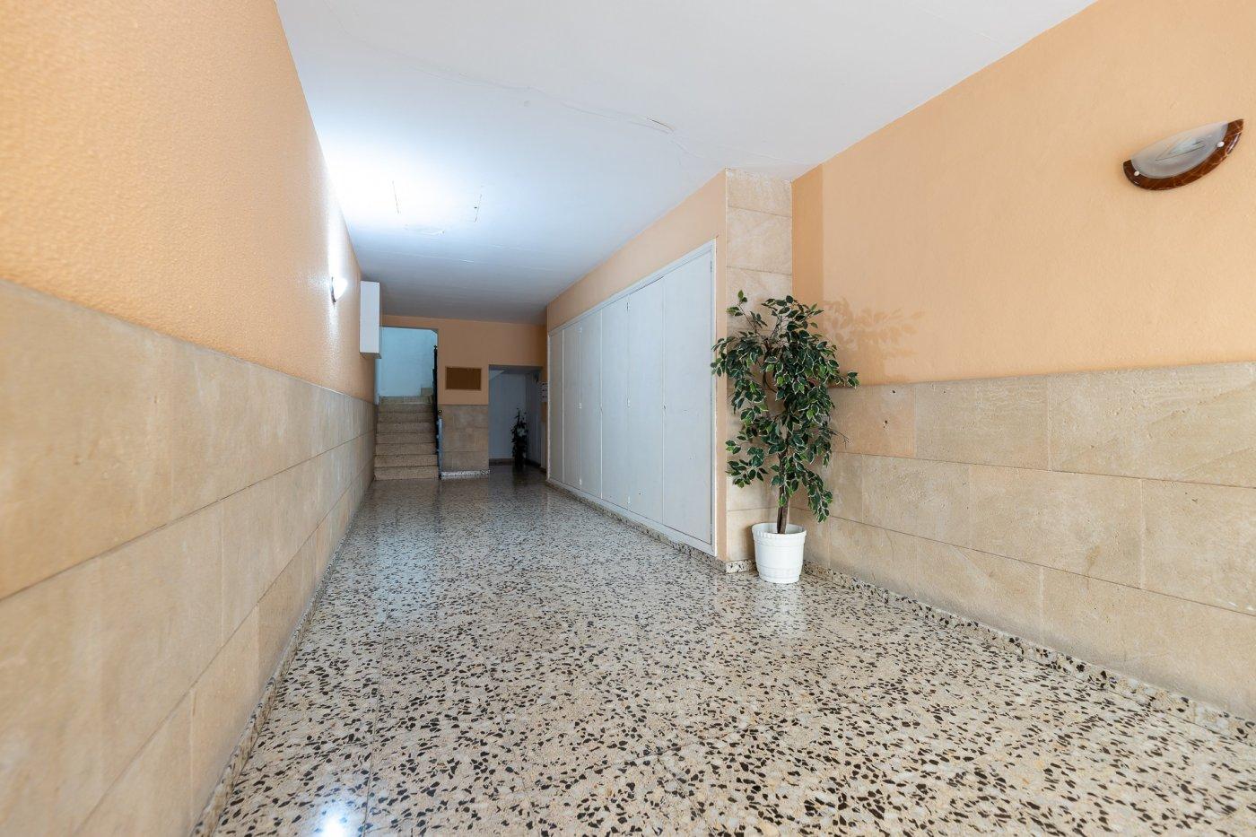 Interesante piso en arenal-llucmajor - imagenInmueble20