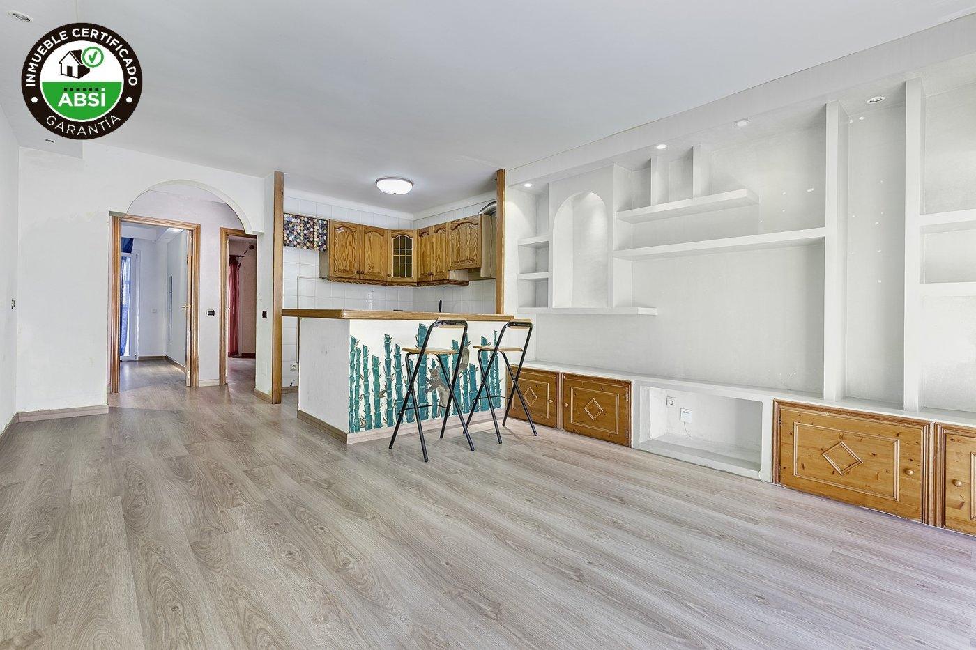 Interesante piso en el rafal - imagenInmueble0
