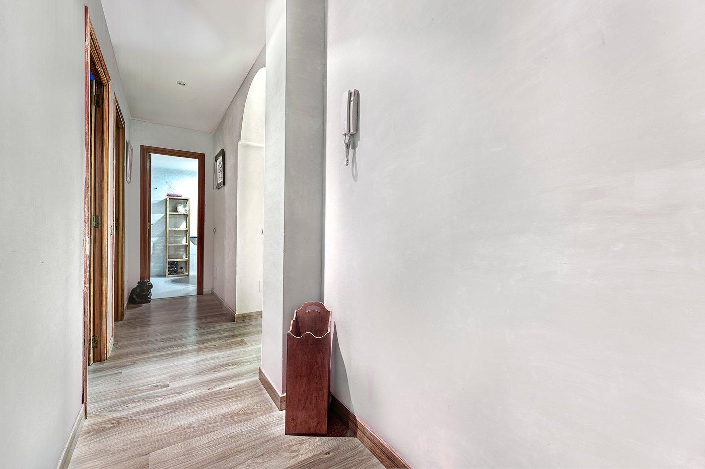 Interesante piso en el rafal - imagenInmueble9