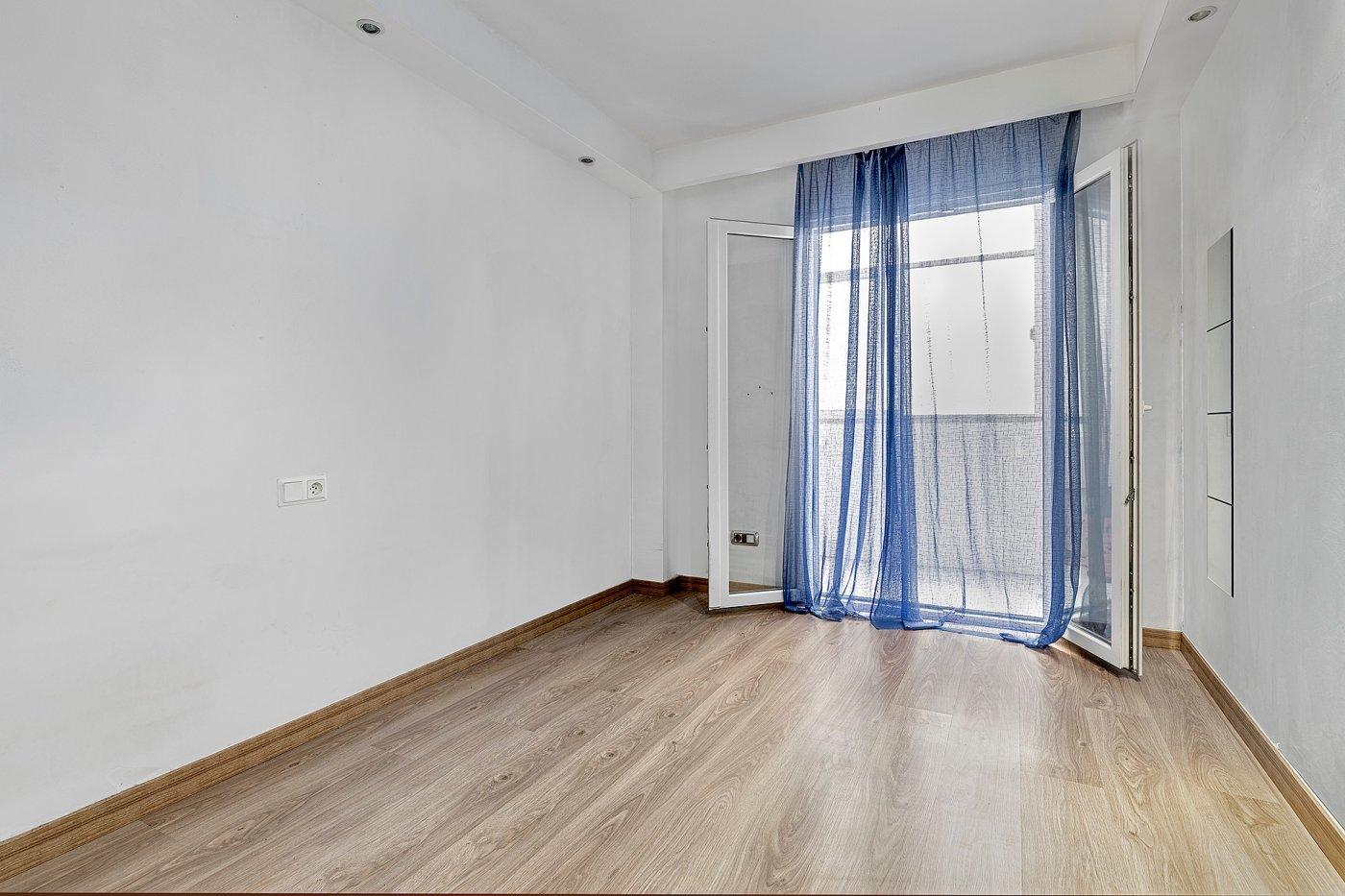 Interesante piso en el rafal - imagenInmueble10