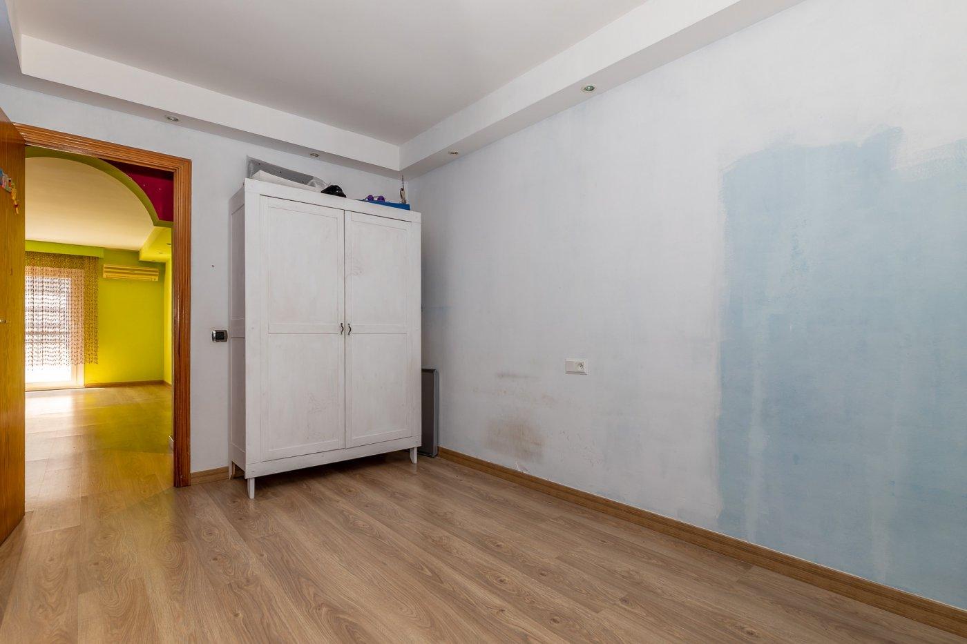 Interesante piso en el rafal - imagenInmueble12