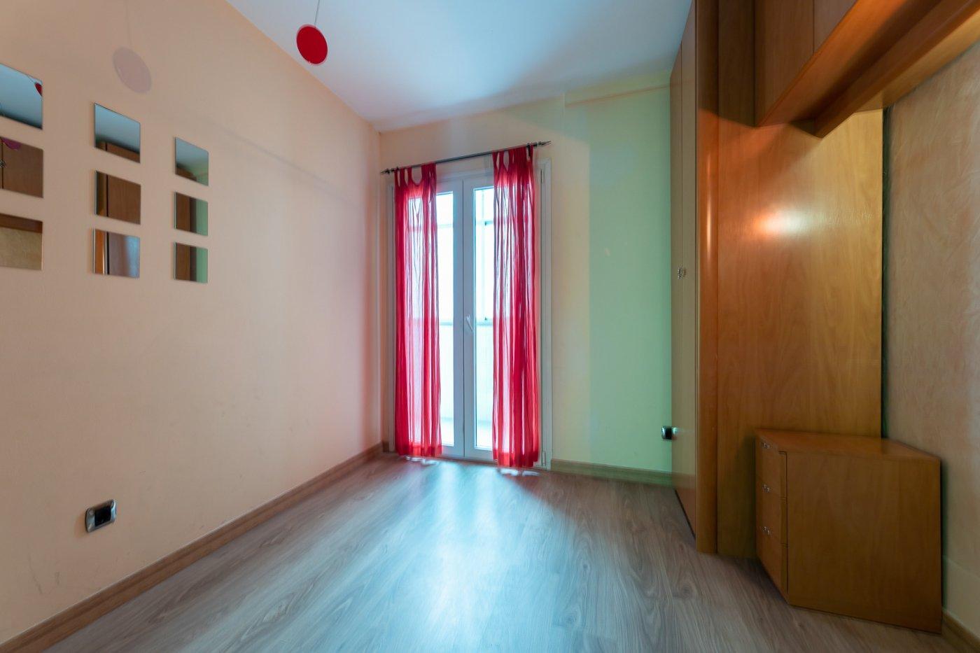 Interesante piso en el rafal - imagenInmueble14