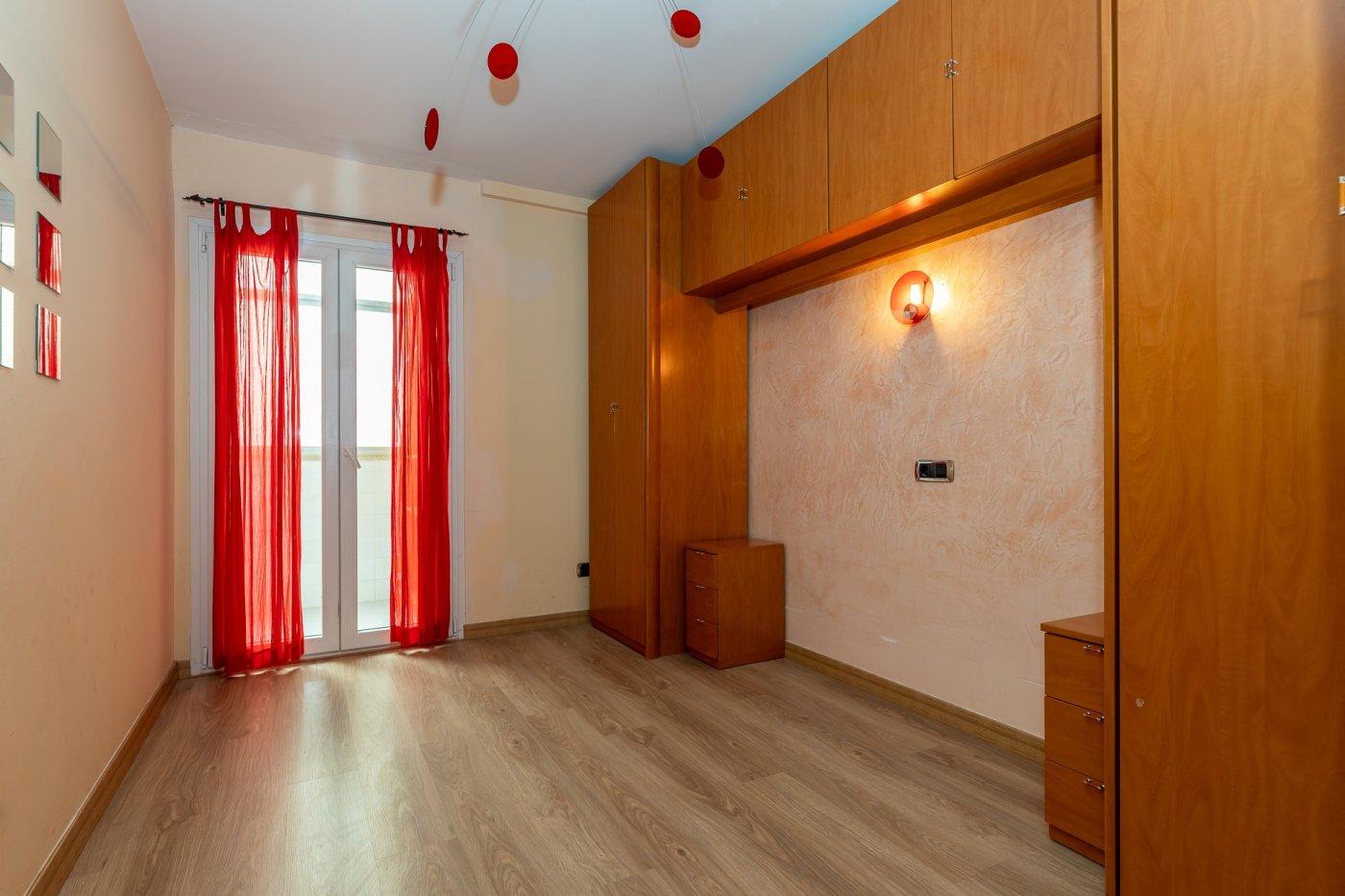 Interesante piso en el rafal - imagenInmueble15
