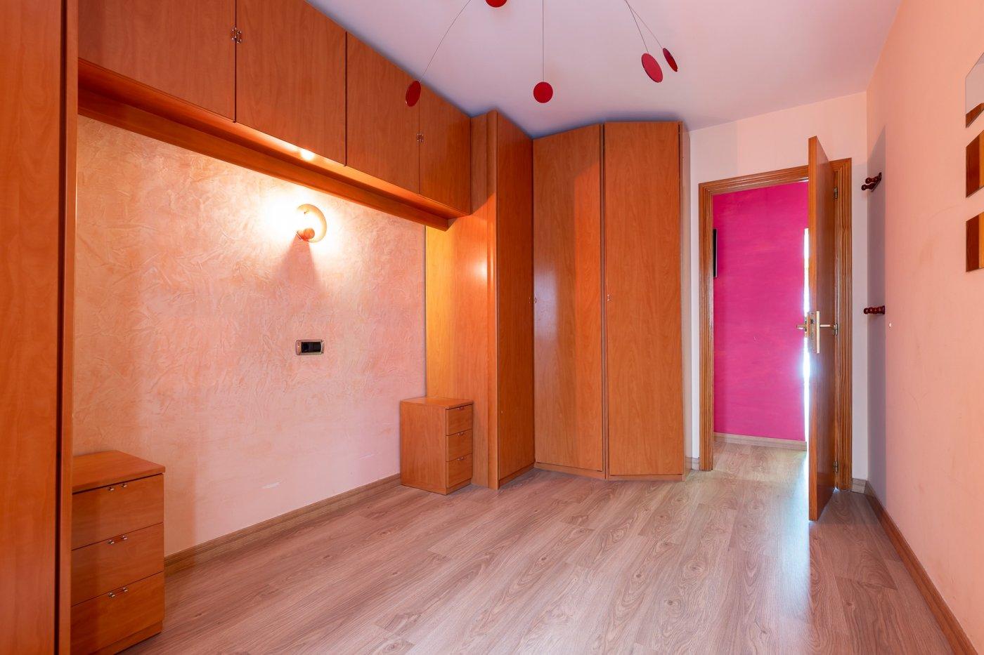 Interesante piso en el rafal - imagenInmueble16