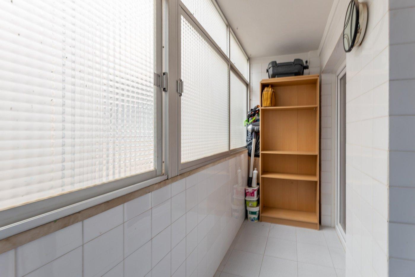 Interesante piso en el rafal - imagenInmueble17