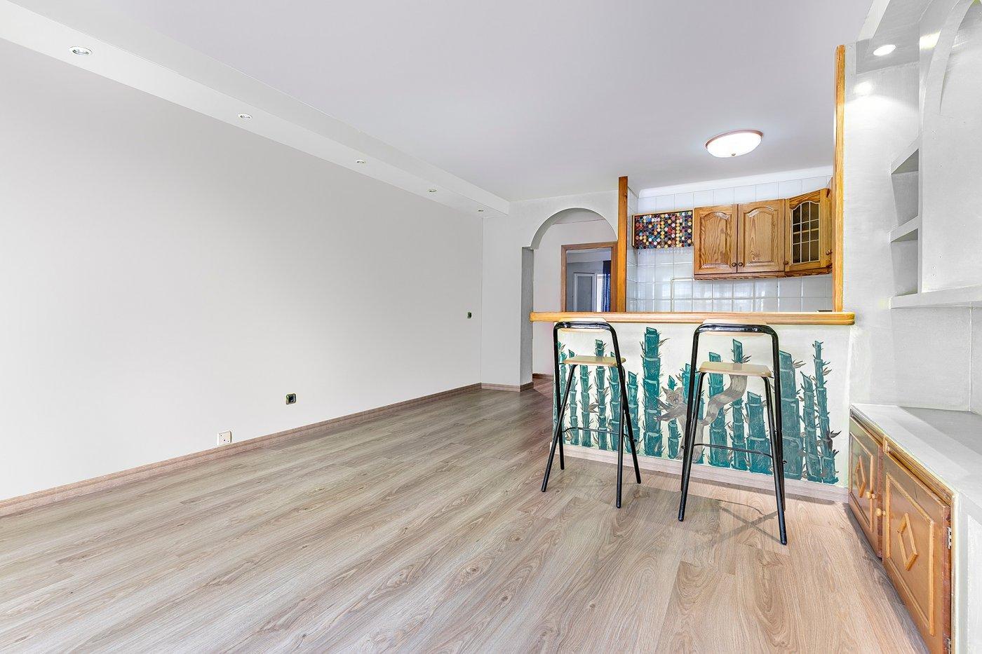 Interesante piso en el rafal - imagenInmueble2
