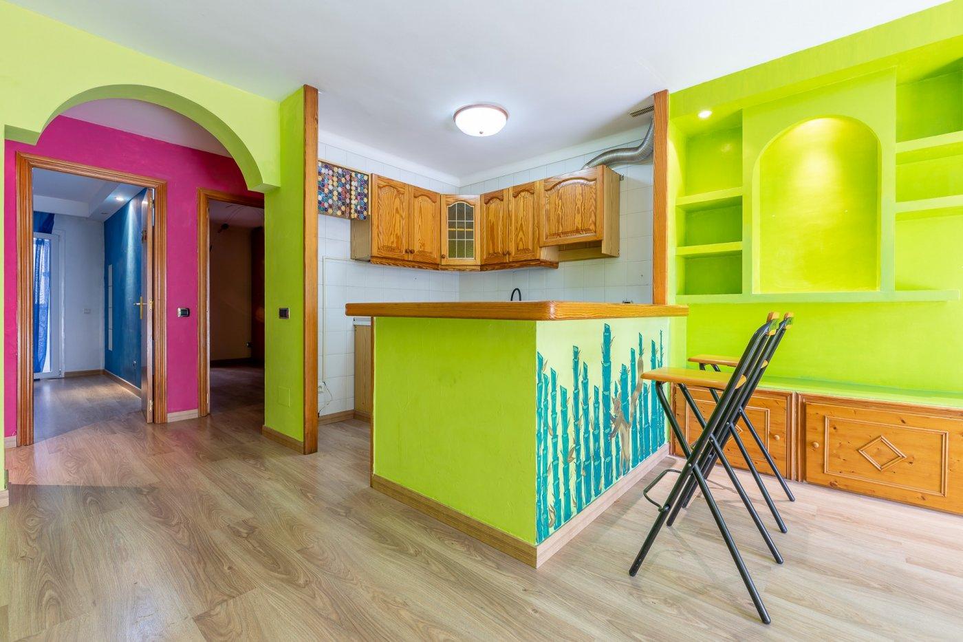 Interesante piso en el rafal - imagenInmueble5