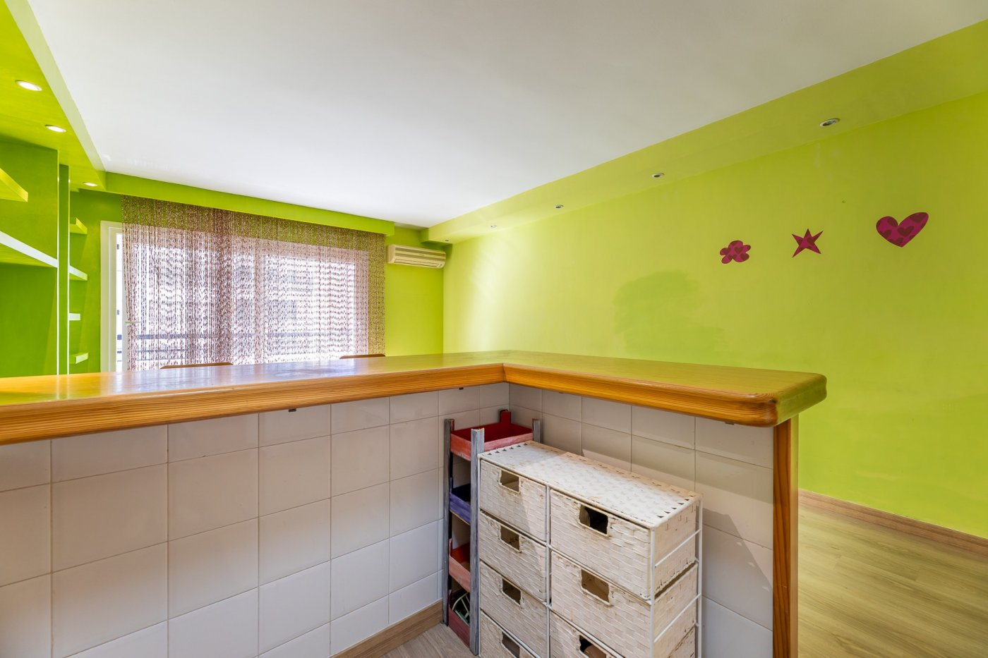 Interesante piso en el rafal - imagenInmueble6