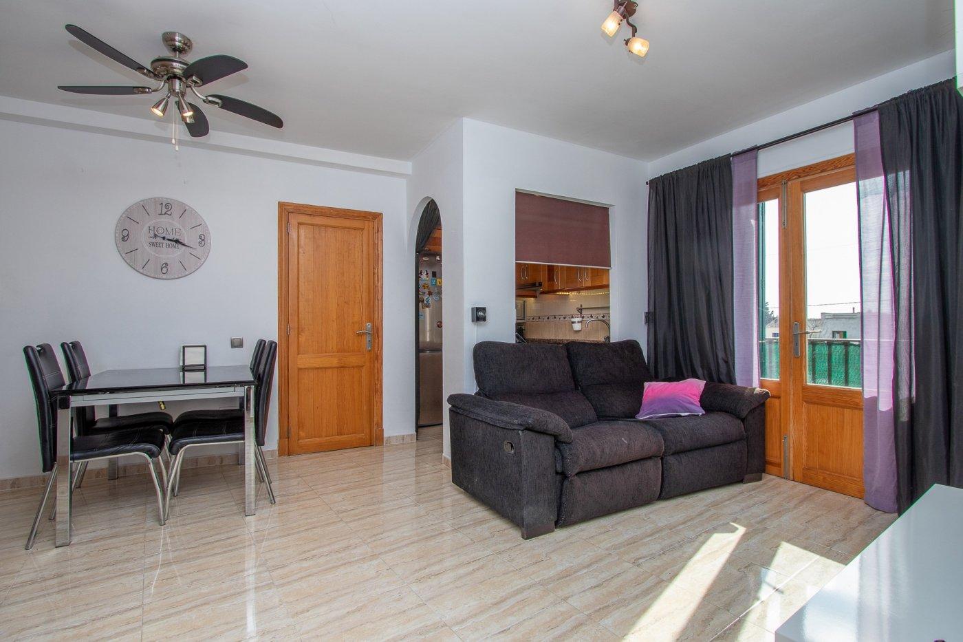 Apartamentos - a0005