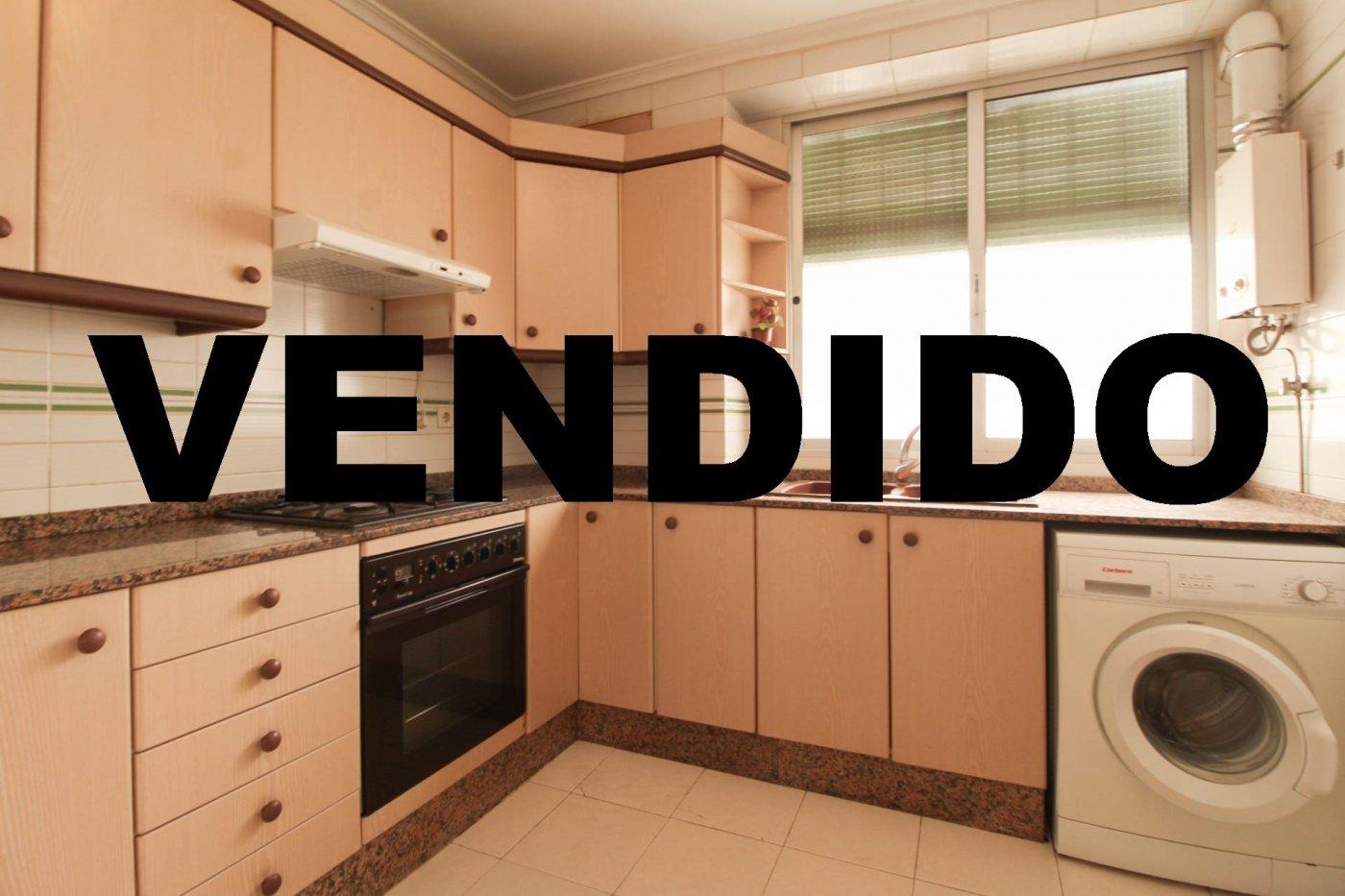 piso en valencia · benimamet 38000€