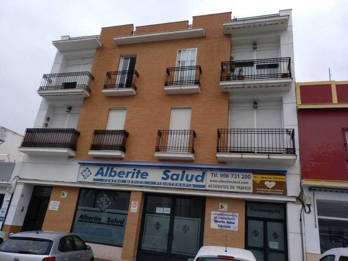 flats venta in villamartin villamartín