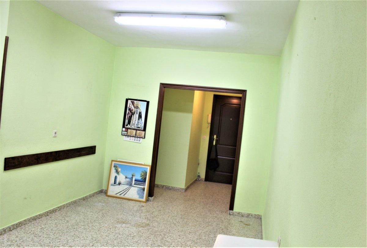 Oficina · Alcala De Guadaira · Centro 400€ MES€