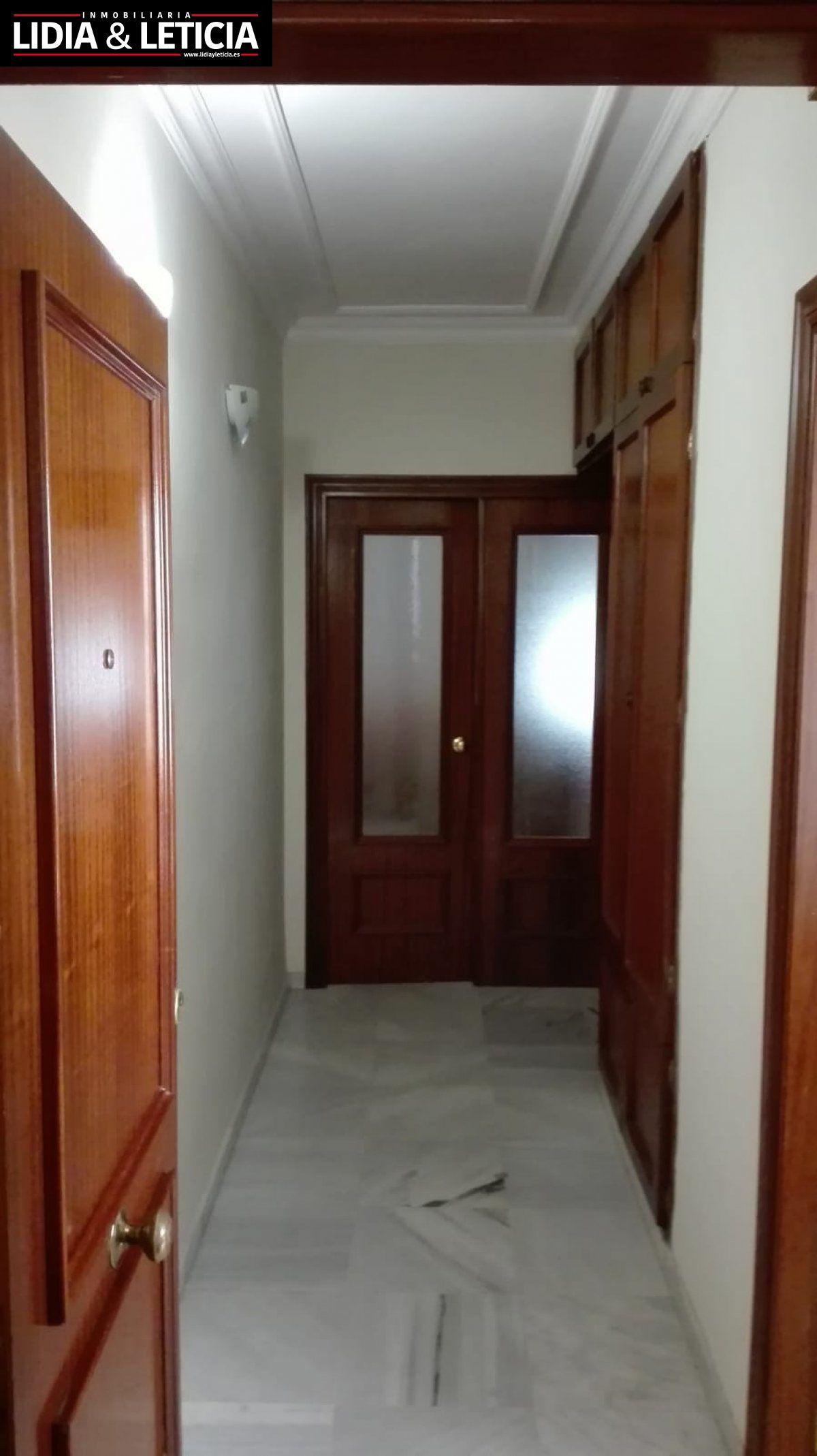 piso en alcala-de-guadaira · centro 550€