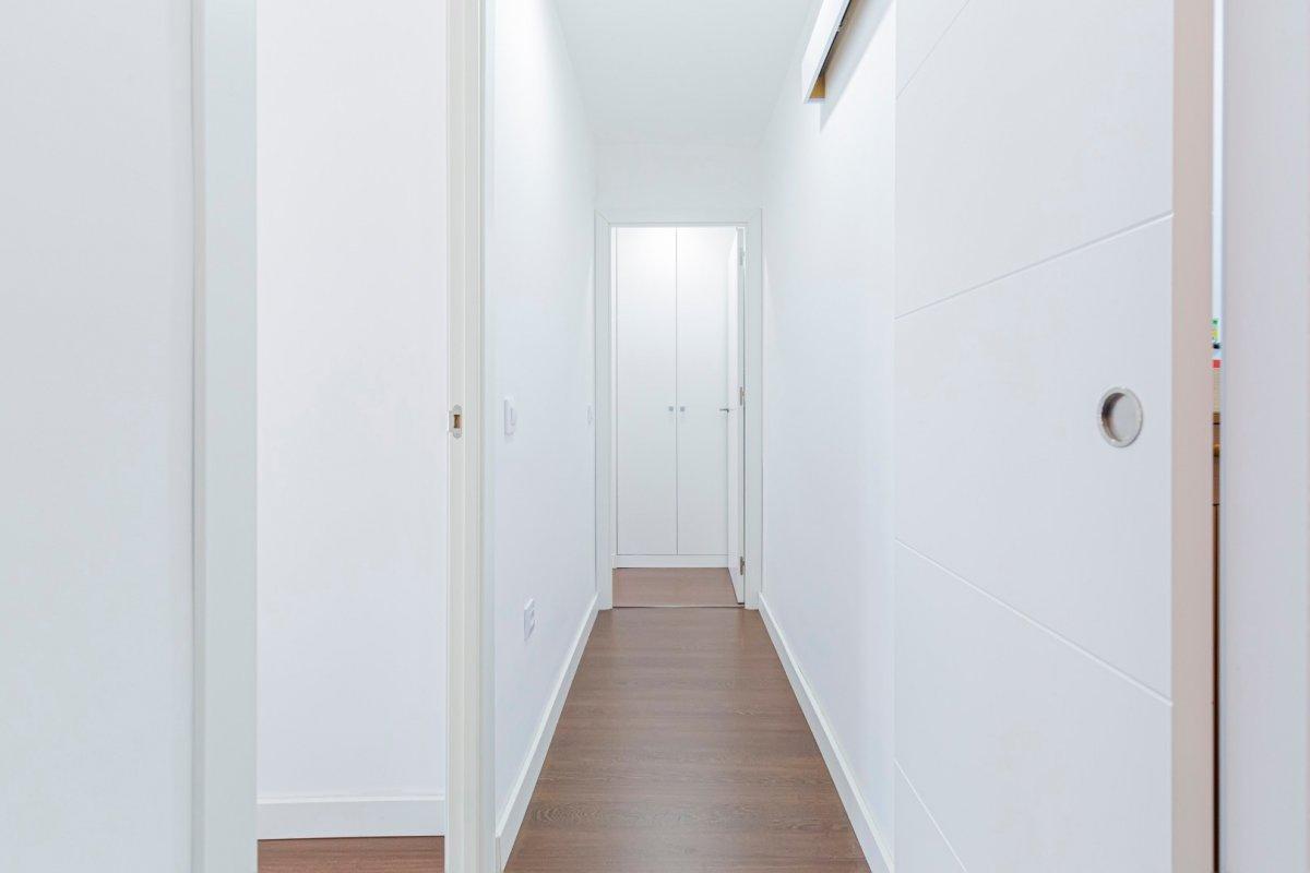 piso en alcala-de-guadaira · centro 0€
