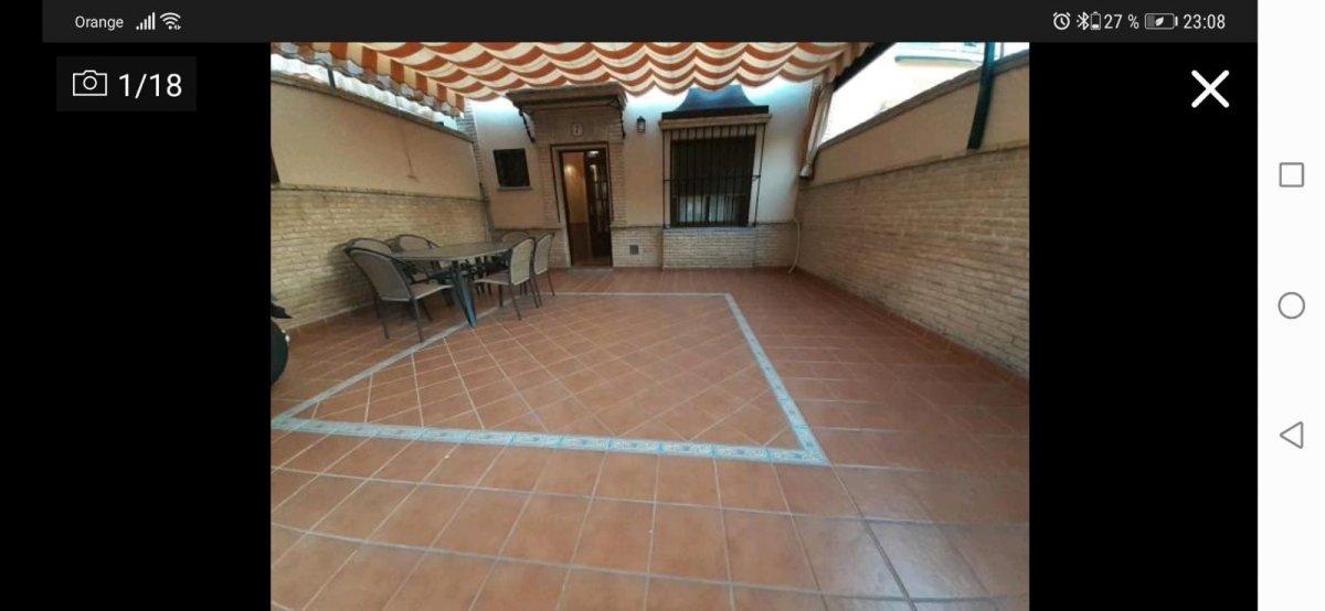 casa en alcala-de-guadaira · centro 179000€