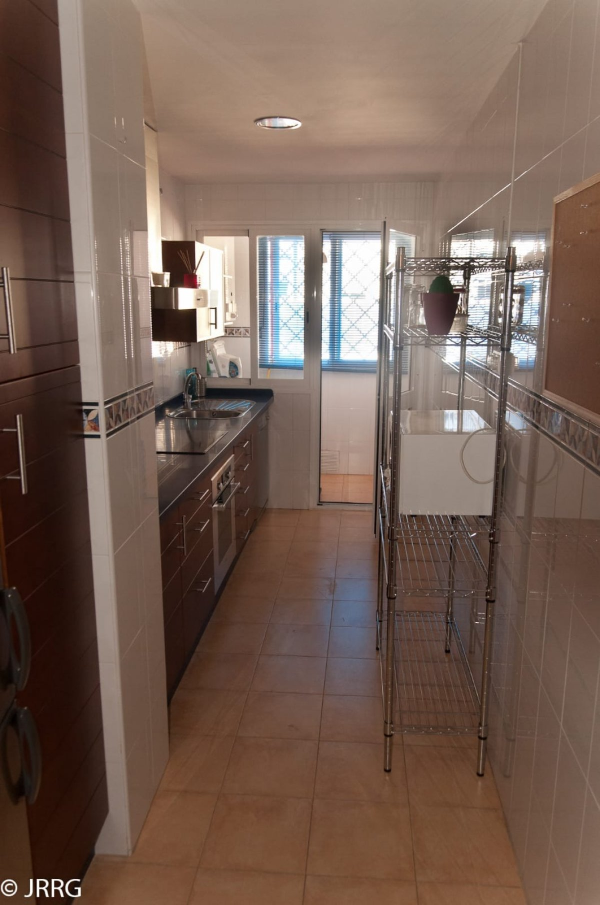 piso en alcala-de-guadaira · centro 650€
