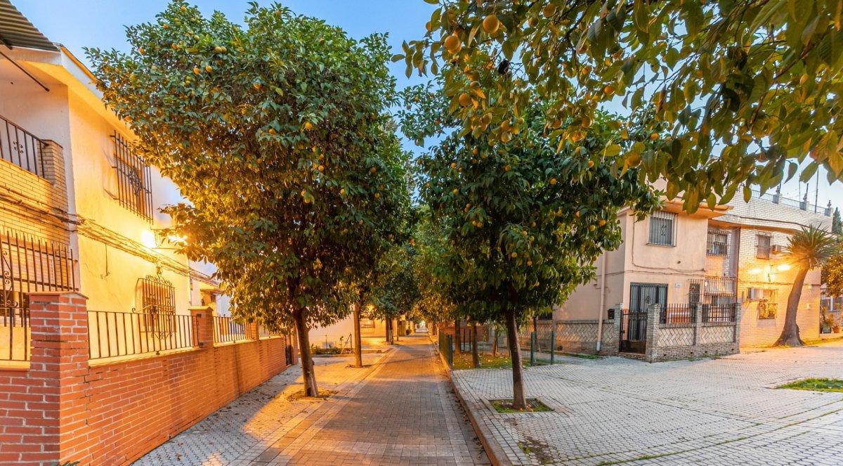 casa en sevilla · juan-xxiii 85000€