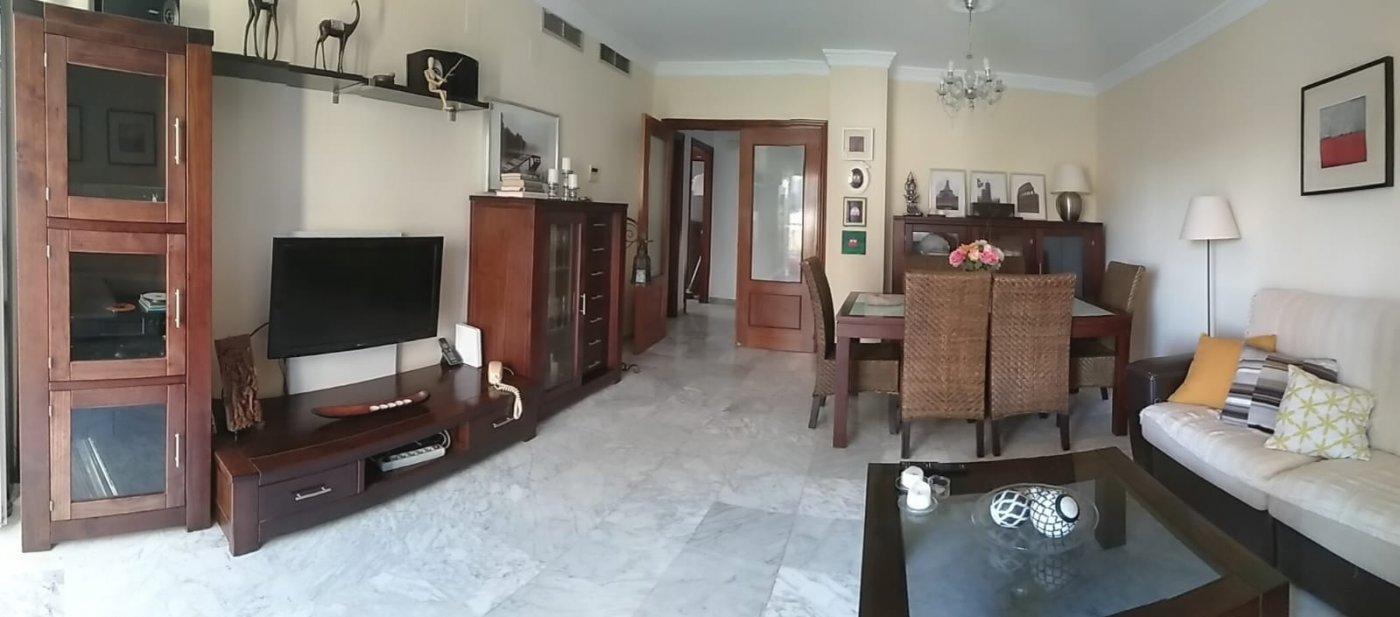 piso en alcala-de-guadaira · instituto 0€