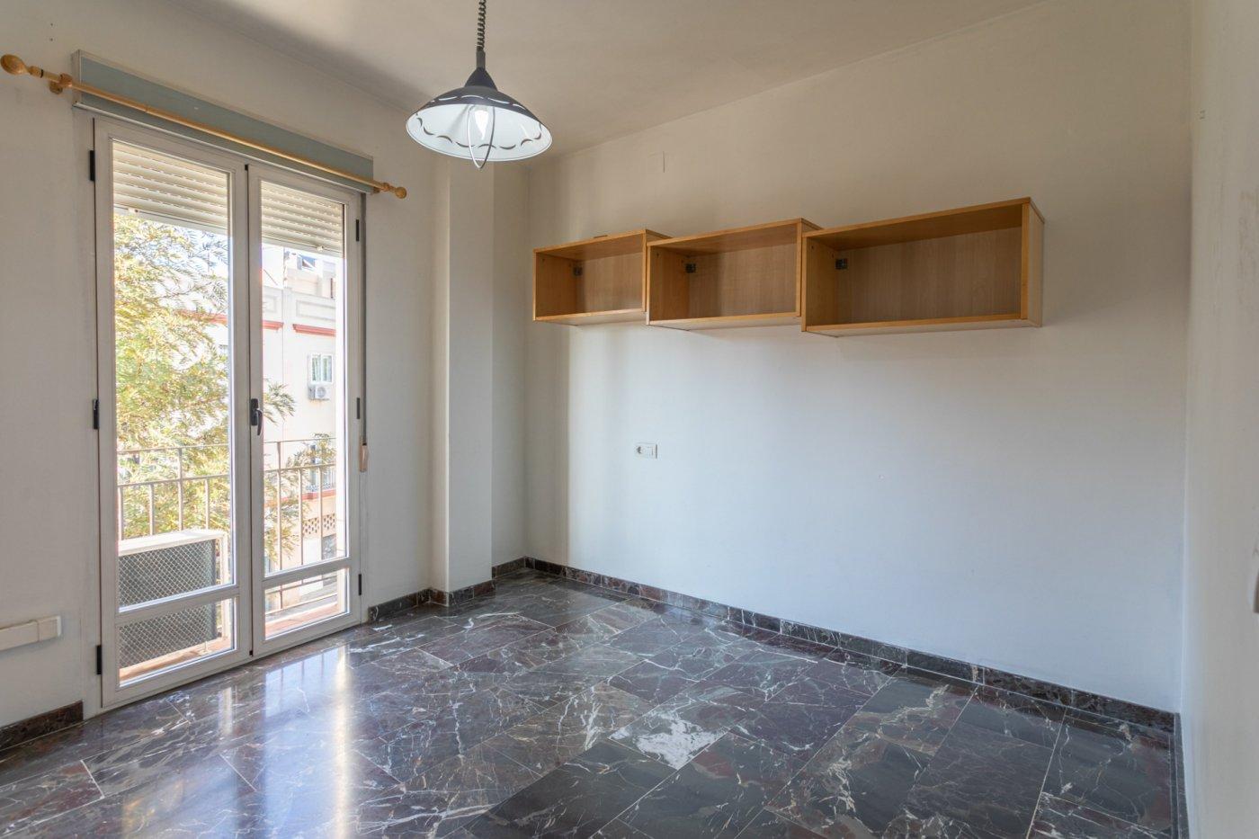 piso en alcala-de-guadaira · centro 95000€