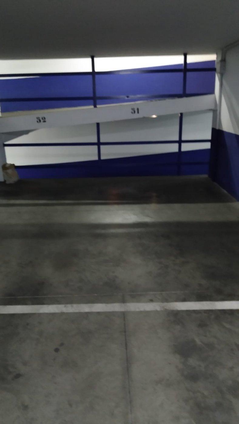 Garaje · Alcala De Guadaira · Alcalá De Guadaira 6.000€€