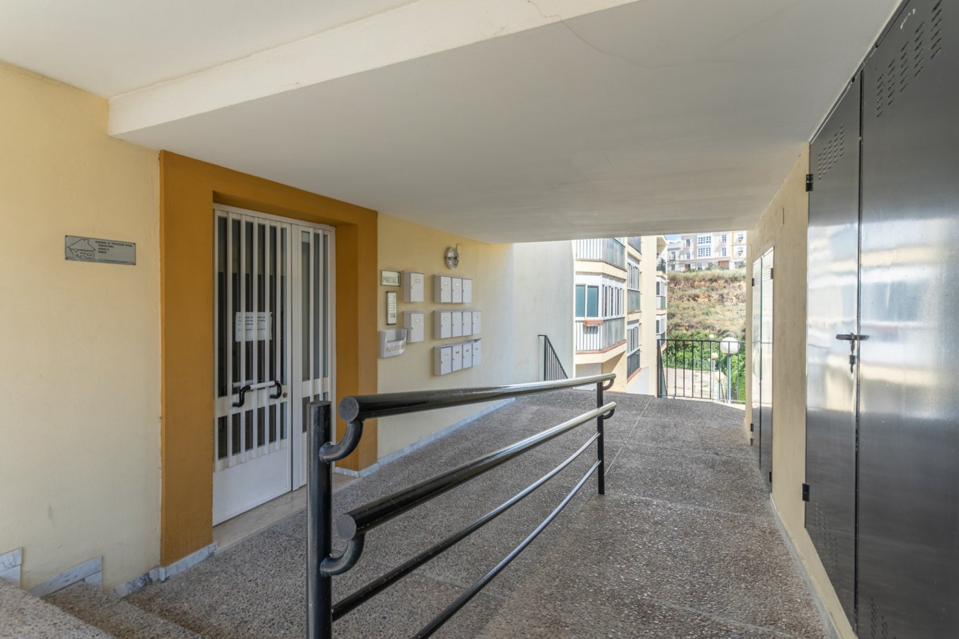 Piso · Alcala De Guadaira · Santa Lucia 94.900€€