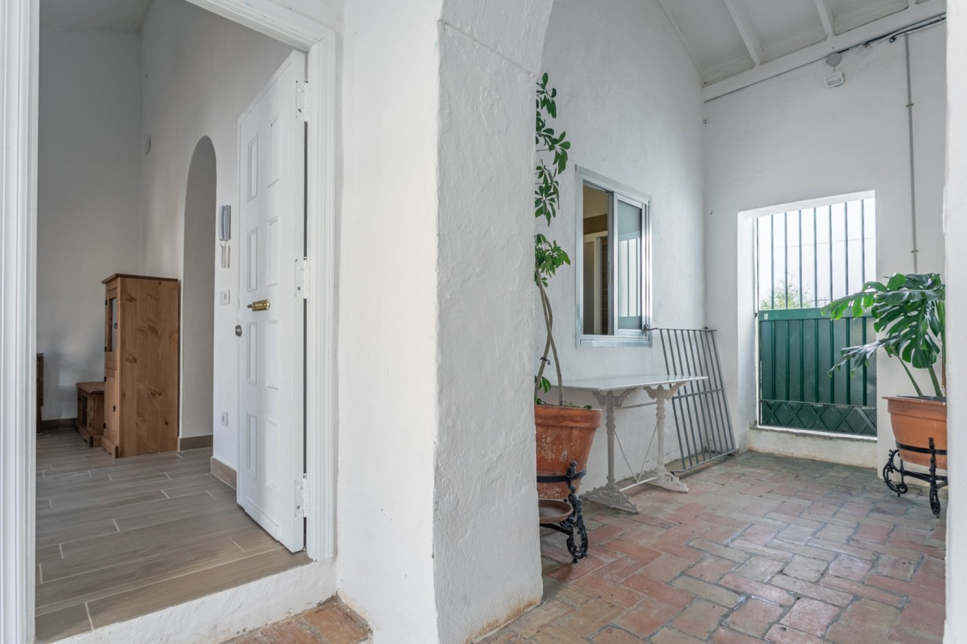 Casa · Alcala De Guadaira · Ambulatorio Viejo 400€ MES€