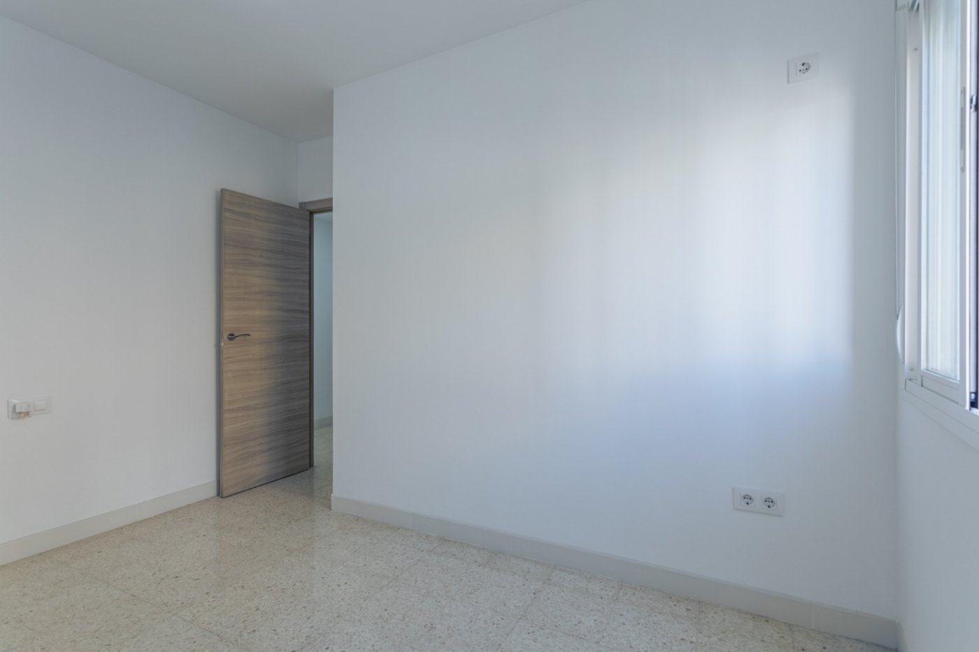 Piso · Alcala De Guadaira · Centro 82.000€€
