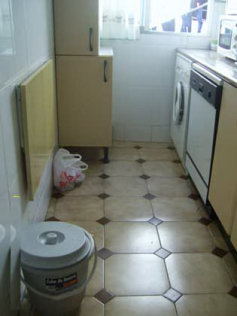 piso en alcala-de-guadaira · instituto 56000€