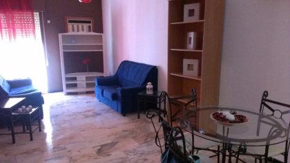 apartamento en alcala-de-guadaira · silos 90000€