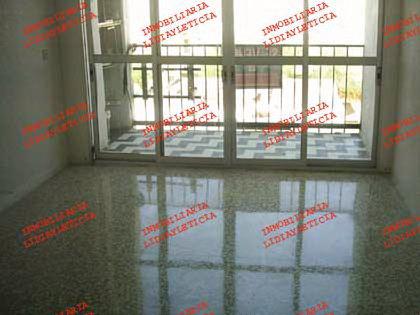 piso en alcala-de-guadaira · instituto 62000€