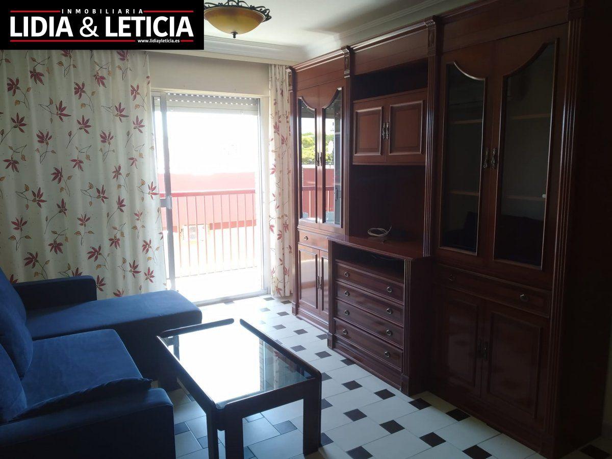 Piso · Alcala De Guadaira · Centro 550€ MES€