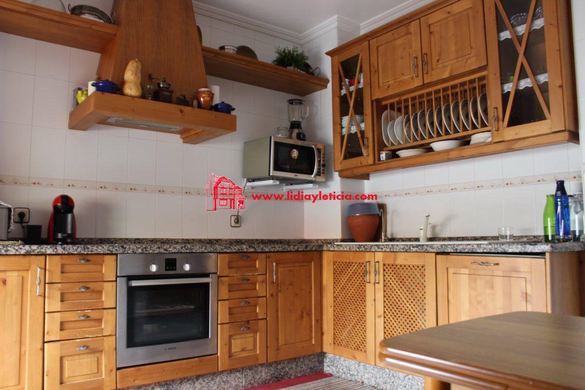 casa en alcala-de-guadaira · centro 350000€