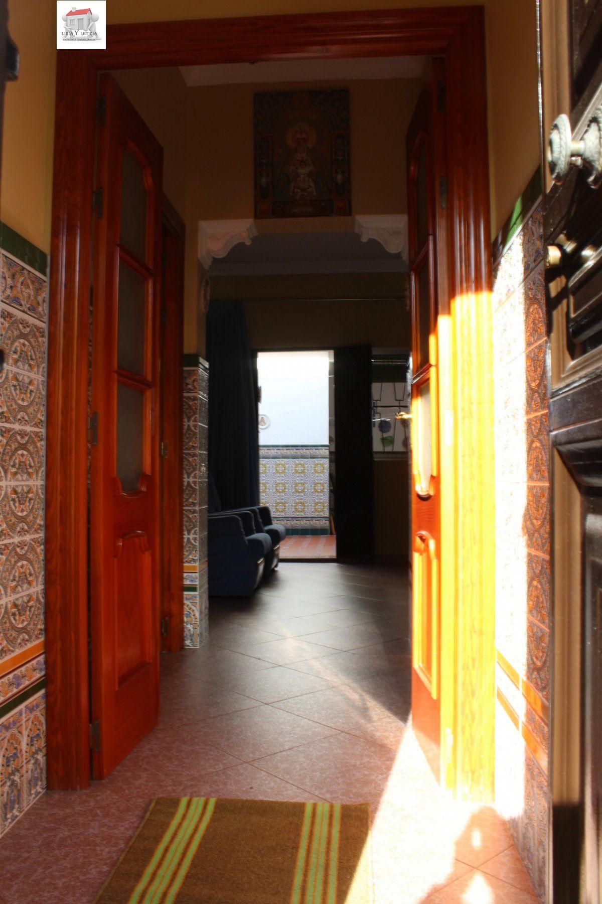 casa en alcala-de-guadaira · campo-de-las-beatas 157500€