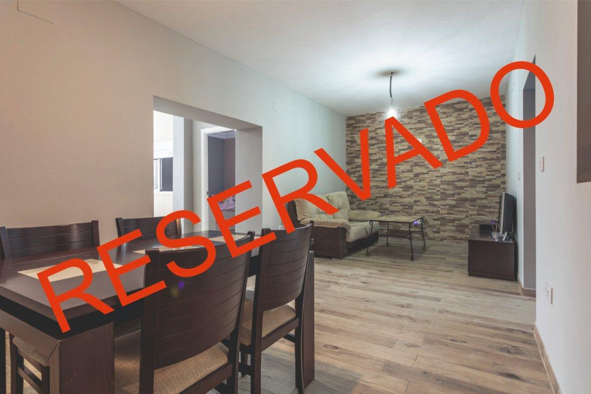 casa en alcala-de-guadaira · centro 134000€