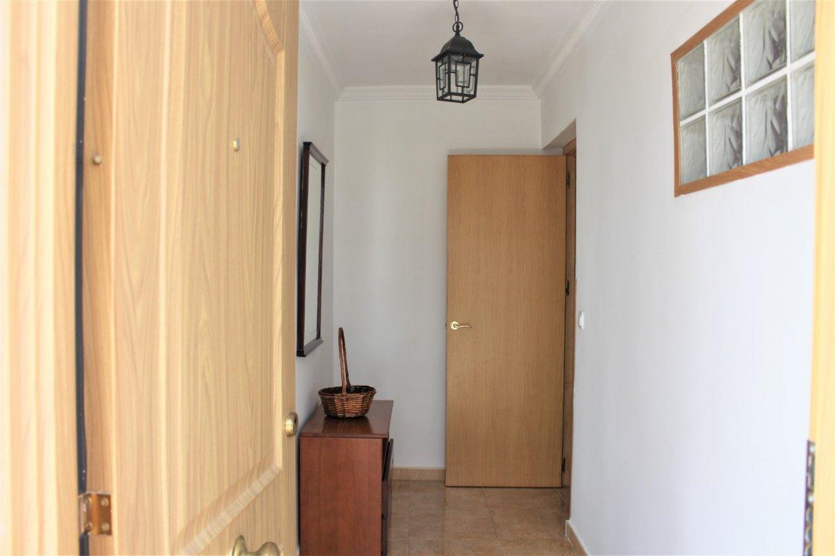 casa en alcala-de-guadaira · pablo-vi 99000€
