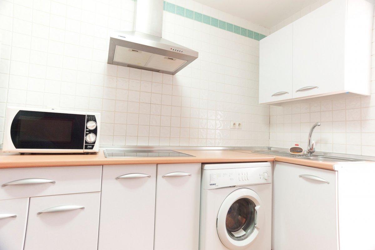 piso en alcala-de-guadaira · centro 450€