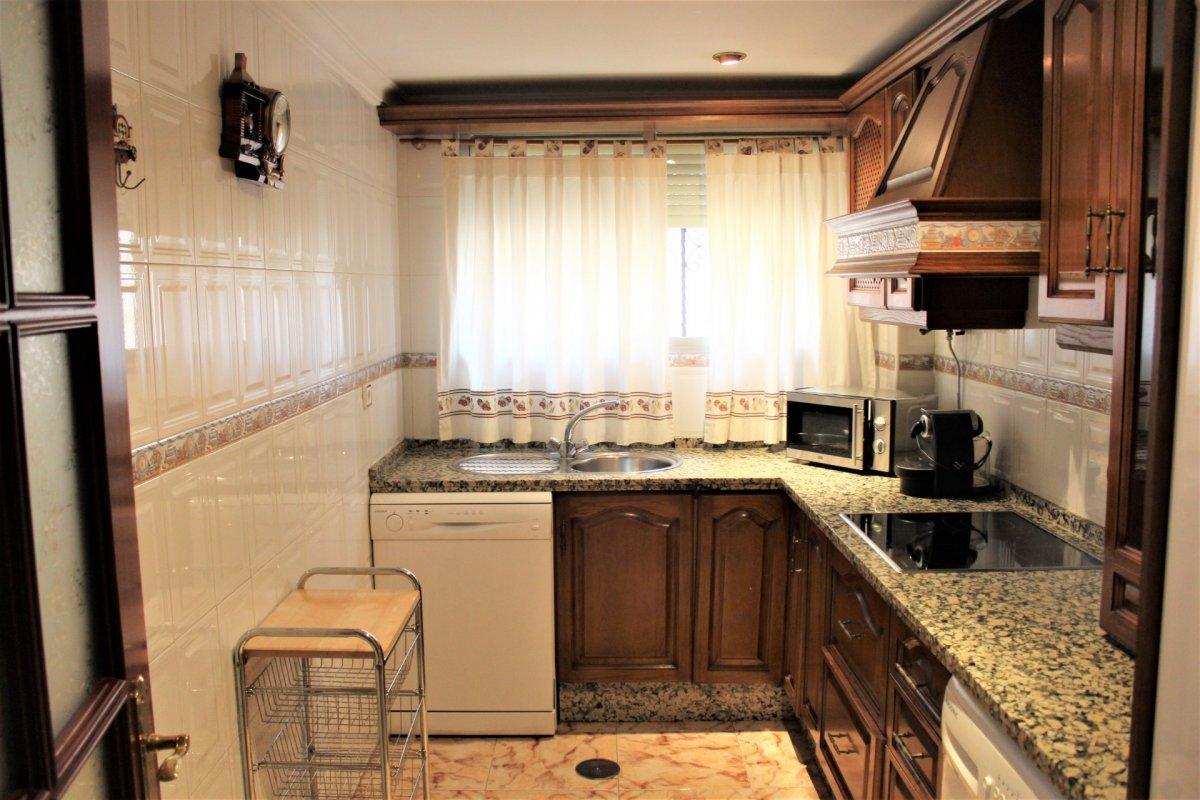piso en alcala-de-guadaira · centro 500€