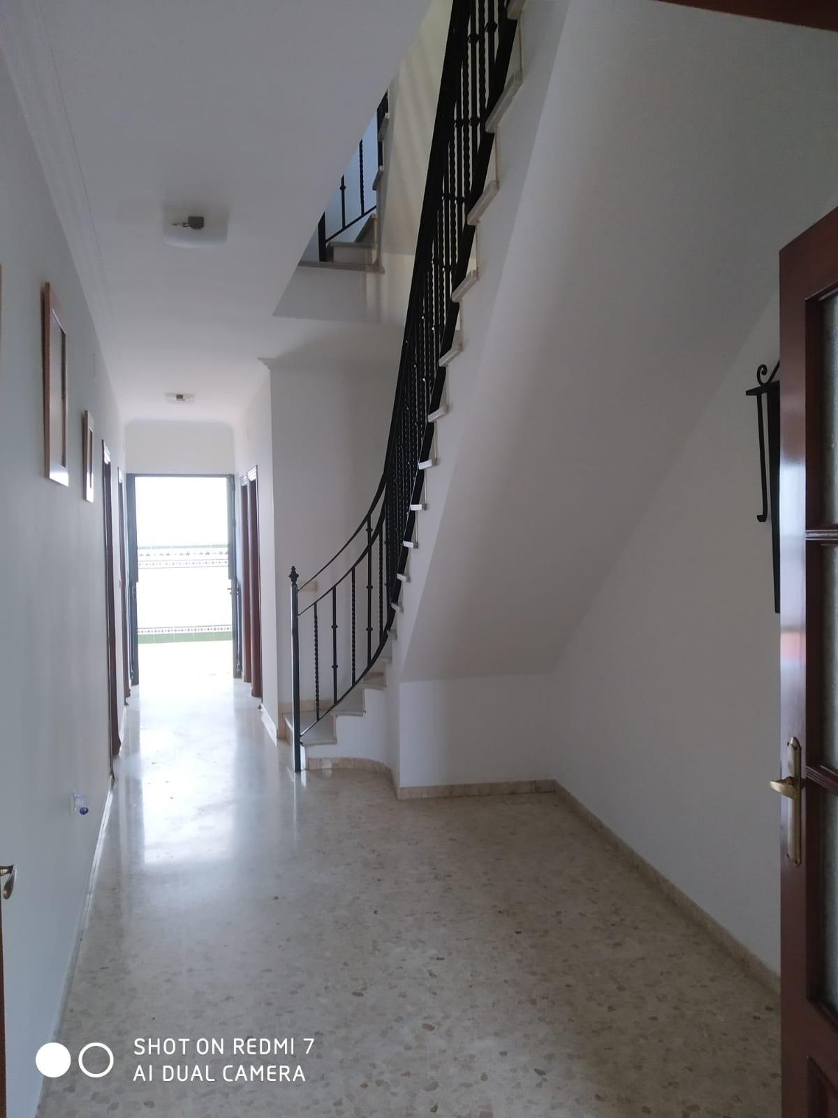casa en alcala-de-guadaira · centro 150000€
