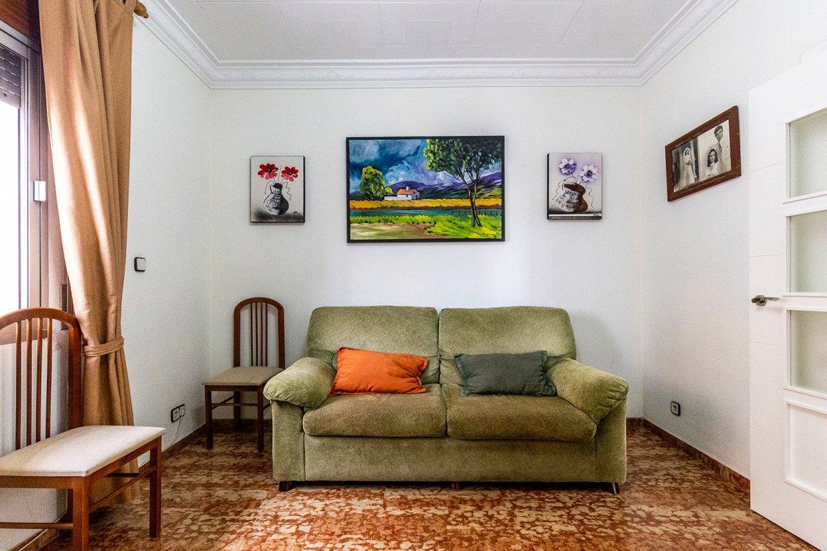 casa en alcala-de-guadaira · malasmananas 122000€