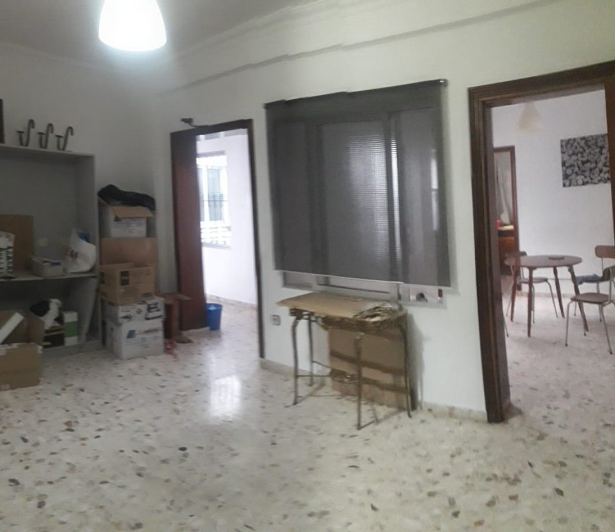 casa en alcala-de-guadaira · centro 173200€